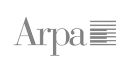 Arpa Industriale